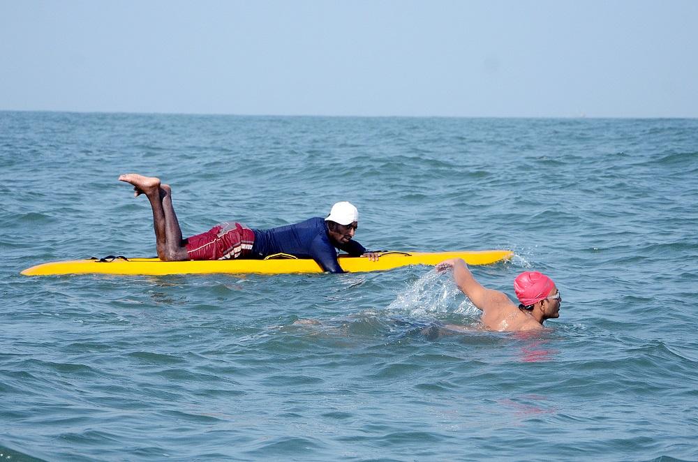 Paraplegic SwimmerMohammad Shams Aalam Shaikh_02