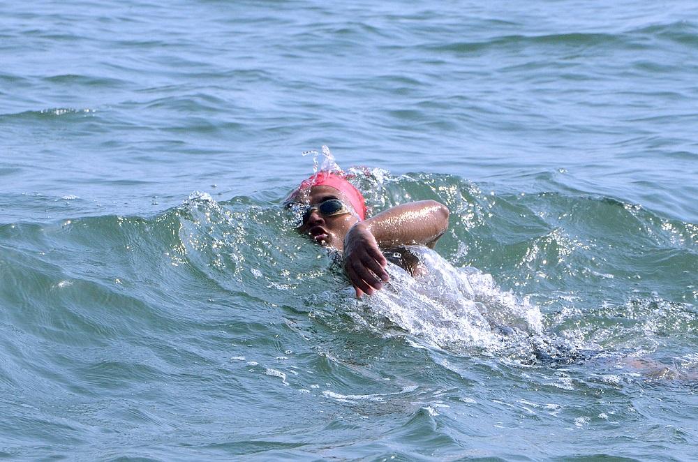 Paraplegic SwimmerMohammad Shams Aalam Shaikh_03